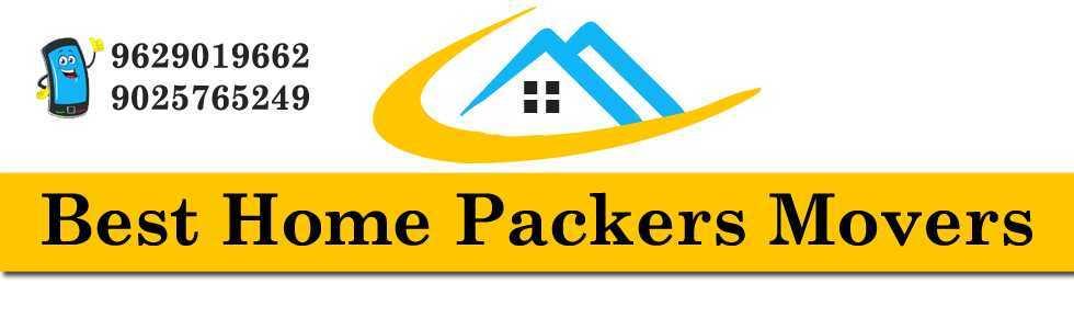 List of Top Best Home Packers and Movers in Kanchipuram