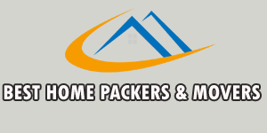 List of Top Best Home Packers and Movers in Madurai Contact Logo