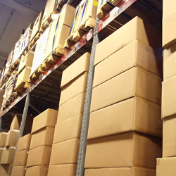 list of top best home packers and movers in madurai warehouse